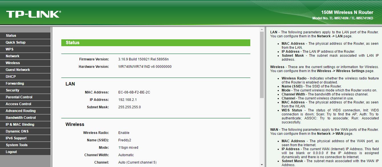 http www.tp-link.com.br download tl-wr720n.html firmware