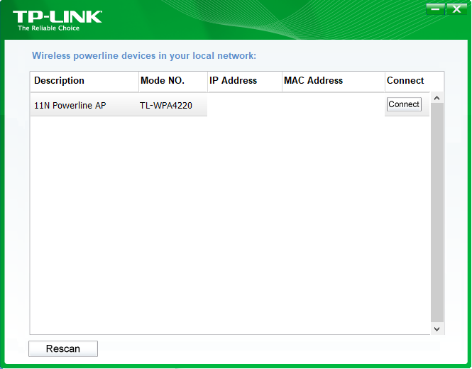 TPL-WPA4220 v1 Firmware Upgrade - TP-Link SOHO Community