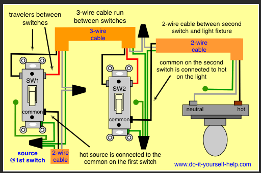 Hs 210 Wiring Diagram